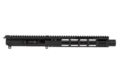 Foxtrot _Mike_Products_9.25_9x19mm_Complete_Upper_10_M-LOK_Rail_Blast_Diffuser_01