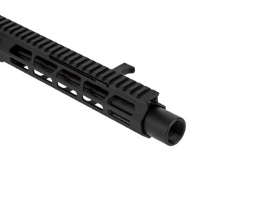 Foxtrot _Mike_Products_9.25_9x19mm_Complete_Upper_10_M-LOK_Rail_Blast_Diffuser_02