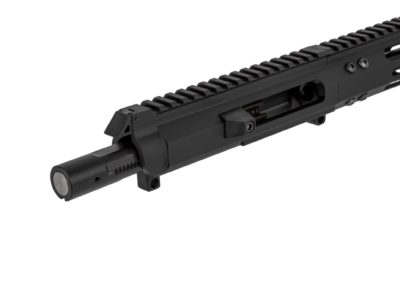 Foxtrot _Mike_Products_9.25_9x19mm_Complete_Upper_10_M-LOK_Rail_Blast_Diffuser_04
