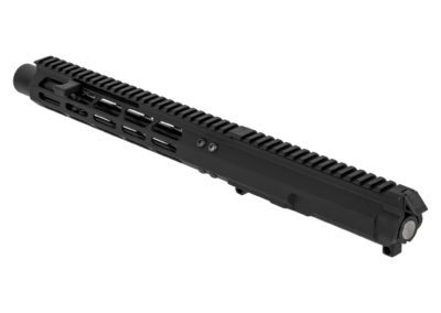Foxtrot _Mike_Products_9.25_9x19mm_Complete_Upper_10_M-LOK_Rail_Blast_Diffuser_05