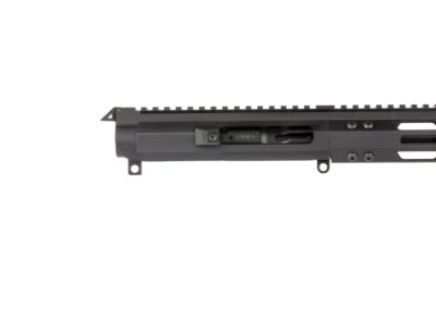 Foxtrot_Mike_Products_Complete_9mm_AR_Upper_16_Glock_Style_M-LOK_Rail_Muzzle_Brake_03