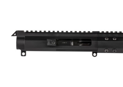 Foxtrot_Mike_Products_Complete_9mm_AR_Upper_8.5_Glock_Style -_8_M-LOK_Rail_03