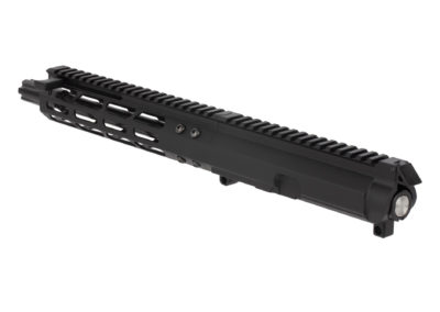 Foxtrot_Mike_Products_Complete_9mm_AR_Upper_8.5_Glock_Style -_8_M-LOK_Rail_05