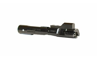 COLT BOLT CARRIER ASSEMBLY