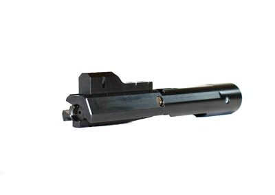 COLT BOLT CARRIER ASSEMBLY | Foxtrot Mike Products