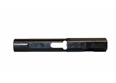 COLT_BOLT_CARRIER_ASSEMBLY-4