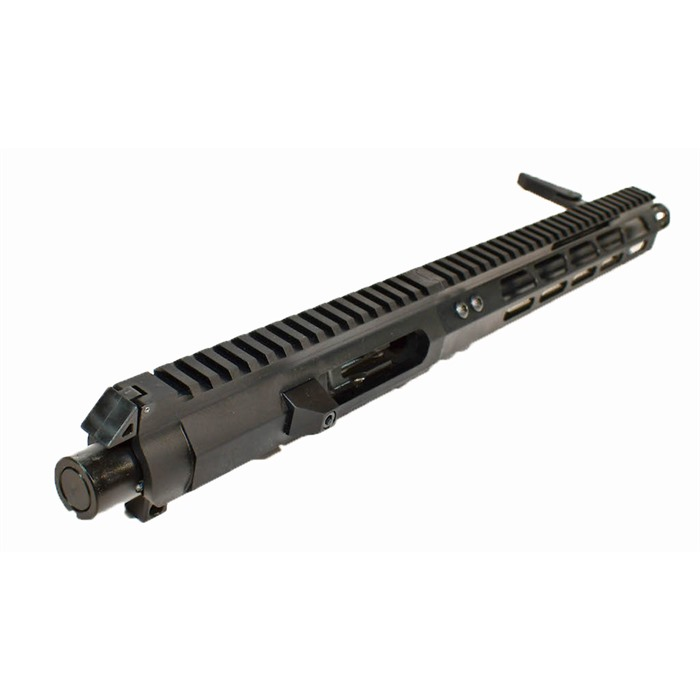 FM-9_10.5_Colt_Style_Upper_Receiver_9mm-1