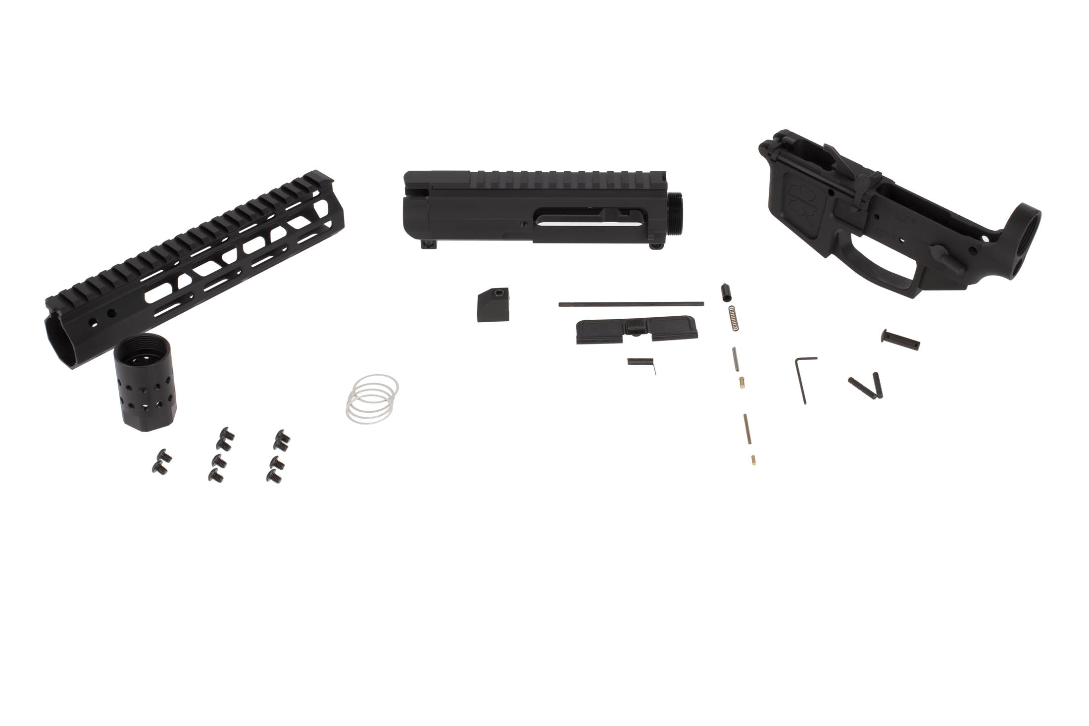 FM-8.5-9x19mm-AR-Builders-Kit-8-M-LOK-Rail0