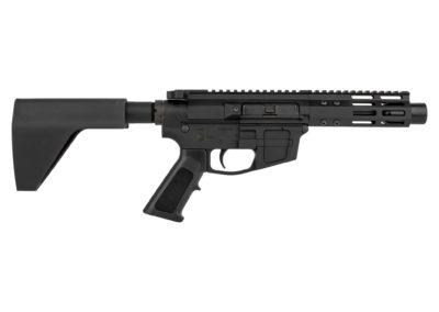FM9-5-Glock-AR-Pistol-Brace_00