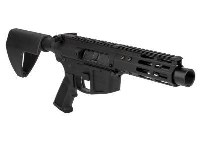 FM9-5-Glock-AR-Pistol-Brace_01