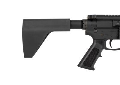 FM9-5-Glock-AR-Pistol-Brace_02
