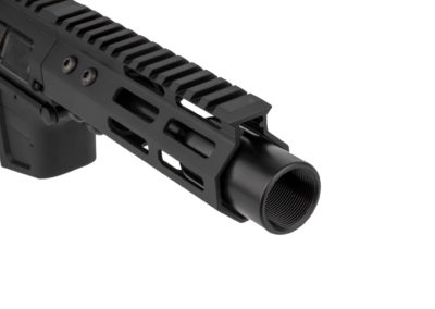 FM9-5-Glock-AR-Pistol-Brace_03