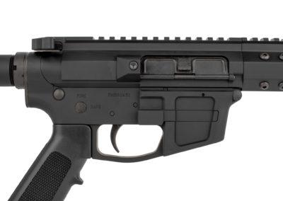 FM9-5-Glock-AR-Pistol-Brace_04