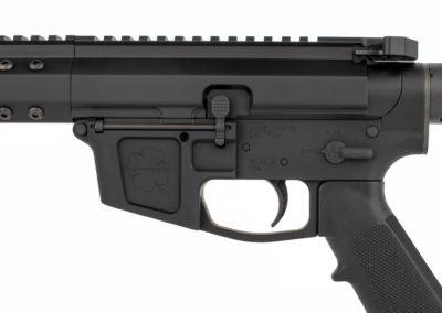 FM9-5-Glock-AR-Pistol-Brace_05
