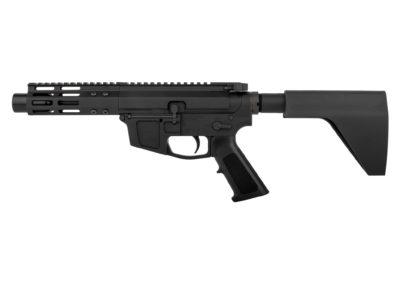 FM9-5-Glock-AR-Pistol-Brace_06