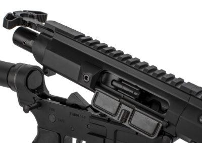 FM9-5-Glock-AR-Pistol-Brace_07