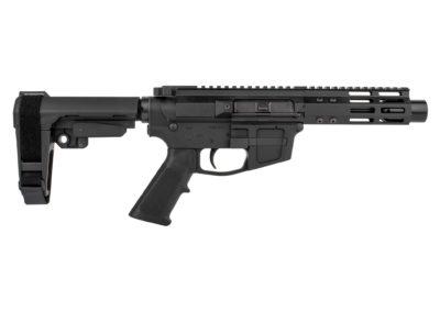 FM9-5-Glock-AR-Pistol-SBA3_00