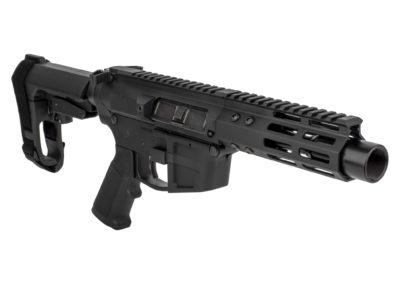 FM9-5-Glock-AR-Pistol-SBA3_01