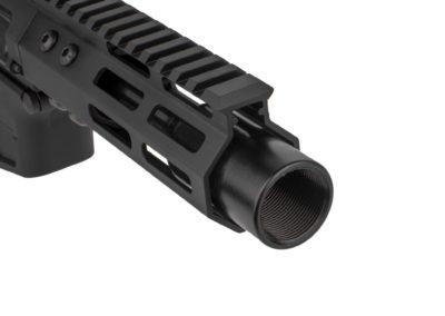 FM9-5-Glock-AR-Pistol-SBA3_02