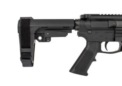FM9-5-Glock-AR-Pistol-SBA3_03