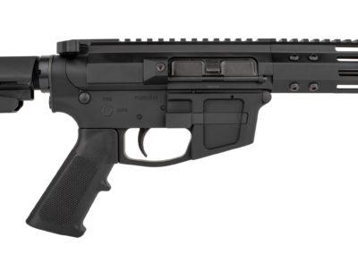 FM9-5-Glock-AR-Pistol-SBA3_04