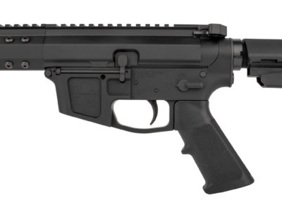 FM9-5-Glock-AR-Pistol-SBA3_05