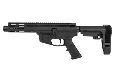 FM9-5-Glock-AR-Pistol-SBA3_06