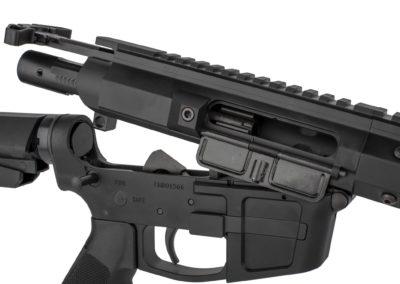 FM9-5-Glock-AR-Pistol-SBA3_07