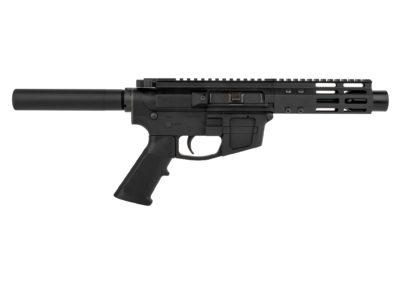 FM9-5-Glock-AR-Pistol_00