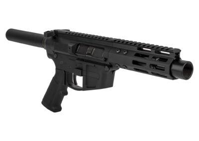 FM9-5-Glock-AR-Pistol_01