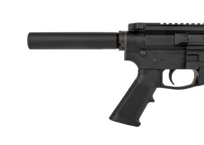 FM9-5-Glock-AR-Pistol_02