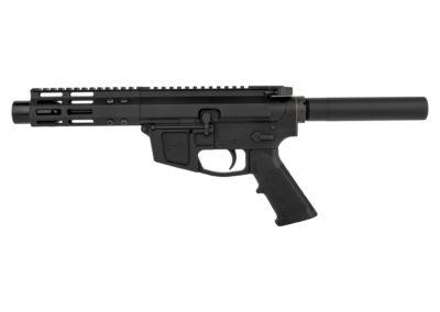 FM9-5-Glock-AR-Pistol_03