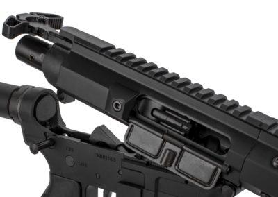 FM9-5-Glock-AR-Pistol_04