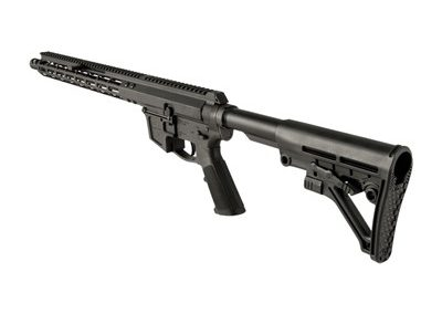 FM9B_16_Glock_Rifle_00