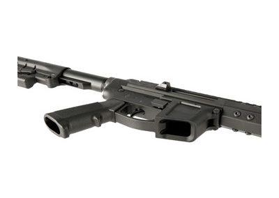FM9B_16_Glock_Rifle_01