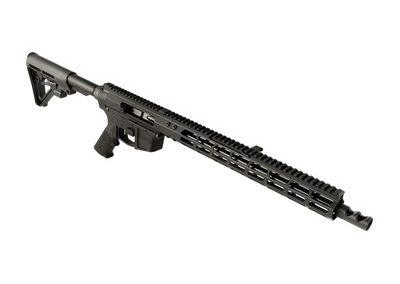 FM9B_16_Glock_Rifle_02