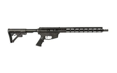 FOXTROT MIKE -9B GLOCK STYLE 9MM 16″ RIFLE