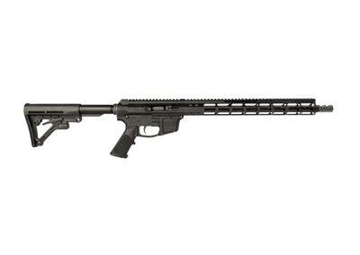 FM9B_16_Glock_Rifle_03