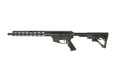 FM9B_16_Glock_Rifle_04