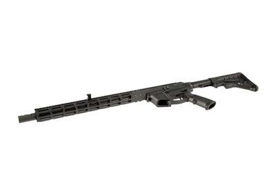 FM9B_16_Glock_Rifle_05