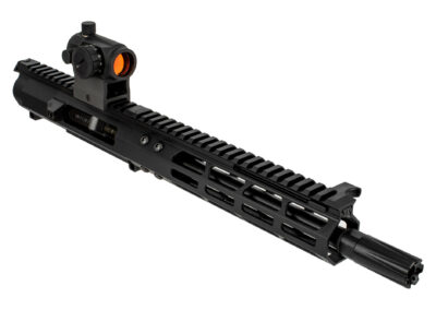 1-8.5 FM Products Colt Style 9mm Upper