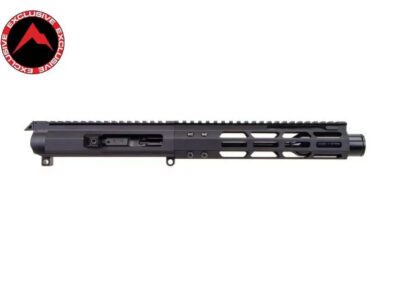1-FM-PRODUCTS-AR-15-9MM-Complete-Side-Charging-UPPER-7-_Rainier-Arms-Exclusive_