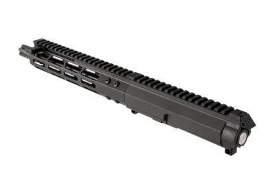 2-FM-9 8.5 9mm Upper Receiver M-LOK