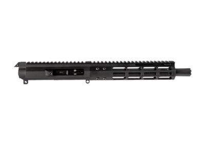 3-FM-9 8.5 9mm Upper Receiver M-LOK