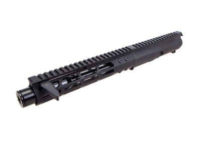 5-FM-PRODUCTS-AR-15-9MM-Complete-Side-Charging-UPPER-7-_Rainier-Arms-Exclusive_