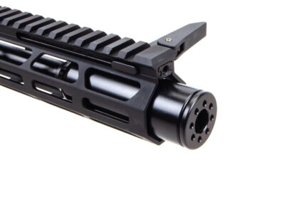 6-FM-PRODUCTS-AR-15-9MM-Complete-Side-Charging-UPPER-7-_Rainier-Arms-Exclusive_