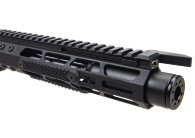 7-FM-PRODUCTS-AR-15-9MM-Complete-Side-Charging-UPPER-7-_Rainier-Arms-Exclusive_
