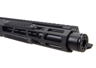 8-FM-PRODUCTS-AR-15-9MM-Complete-Side-Charging-UPPER-7-_Rainier-Arms-Exclusive_